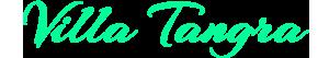 Къща за гости Тангра – Равда
